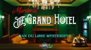 grandhotel-picture